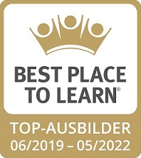 best-place-to-learn-dzhyp2