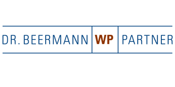 Dr. Beermann WP Partner GmbH